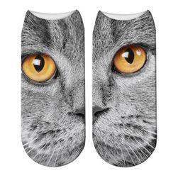 Unisex čarape Lorna