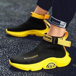 Pánské sportovní boty Eamon