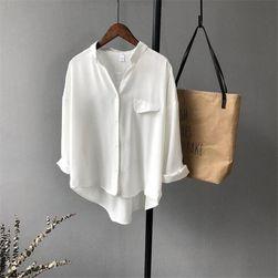 Женская рубашка DK8