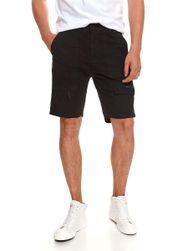 Moške kratke hlače RG_SSZ1149CA