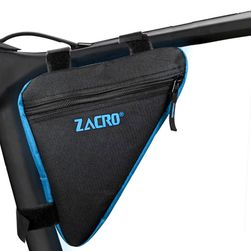 Велосипедна чанта Qor