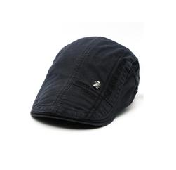 Štýlová pánska čiapka
