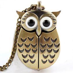 Карманные часы OW1