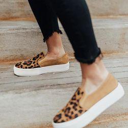 Женская обувь на платформе Retrane