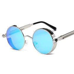 Sunčane naočare SG5
