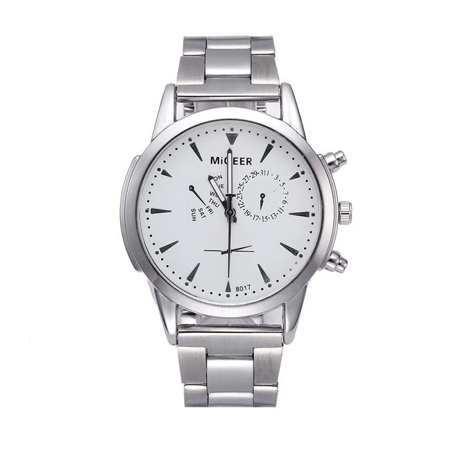 Мужские наручные часы AL03 1