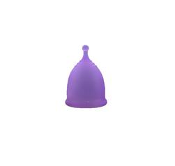 Čašica za menstruaciju Alie