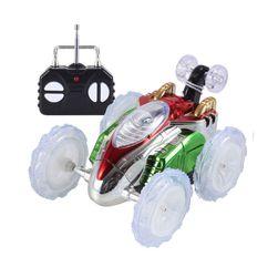 Mașinuță RC cu radiocomanda Diede