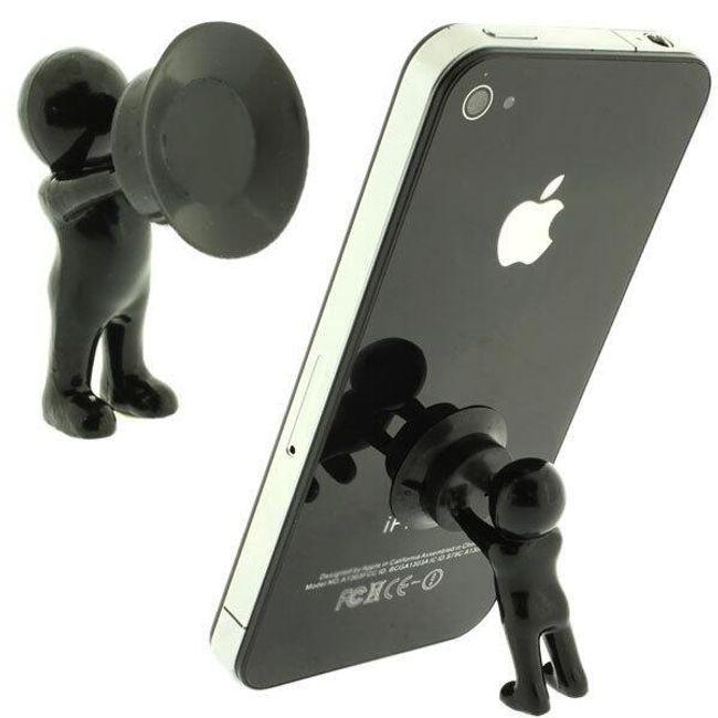 Držalo telefona 1
