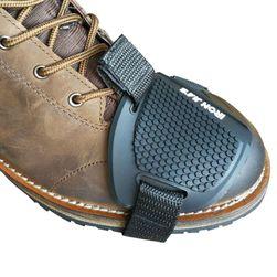 Zaštita za cipele