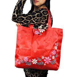 Ekološka cvetna torba