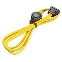 Șireturi elastice pentru sportivi - 10 culori