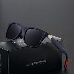 Солнцезащитные очки унисекс SG520