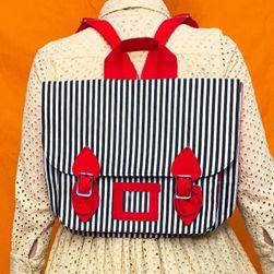 10. számú táska hátizsák