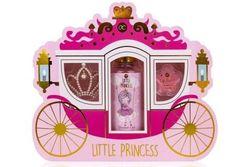Fürdőszobakészlet - Kis hercegnő SR_DS25428584