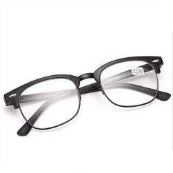 Okulary do czytania Samundo