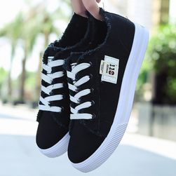 Damskie buty Lillie