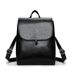 Dámský batoh KB36