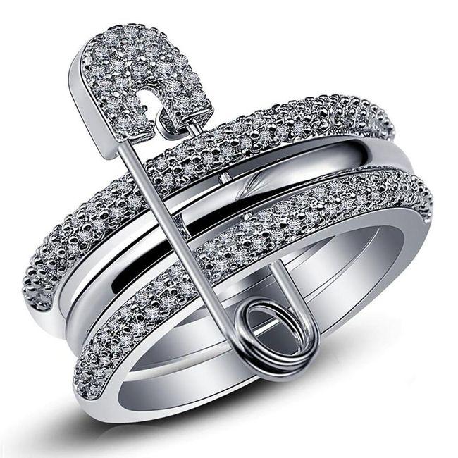 Set prstenja B04250 1