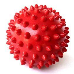 Masážní míček MM69