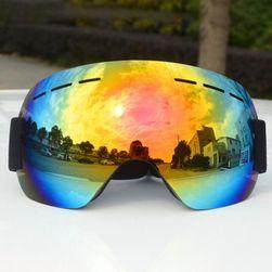 Лыжные очки SG1