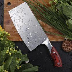 Нож Rb5