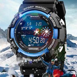 Мужские наручные часы MW183