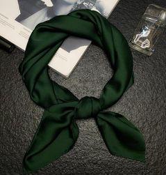 Женский шарф B05866