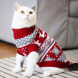 Одежда для кошек TF1174