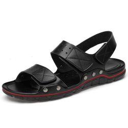 Muške sandale Dawe