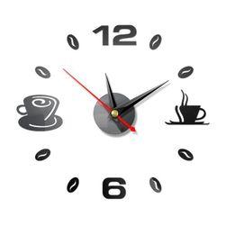 Настенные часы NH65