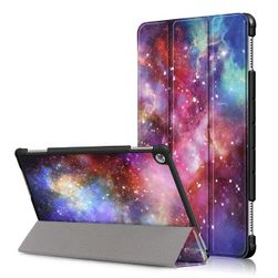 Чехол для планшета Huawei MediaPad M5 Lite 10.1 (W19/L09/W09)
