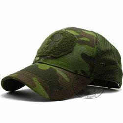 Kasket şapka SB521
