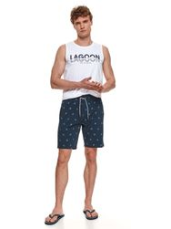 Moške kratke hlače RG_SSZ1154GR