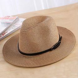 Üniseks şapka Tay