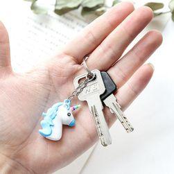 Брелок для ключей KC18
