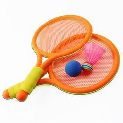 Set za badminton za decu IJ60