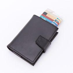 Unisex novčanik Mauie