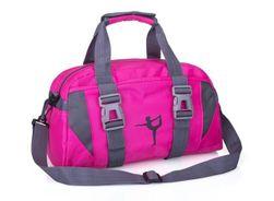 Спортивная сумка 700PJ