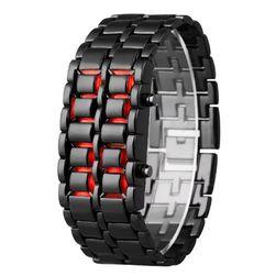 Мужские наручные часы MW162