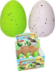 Динозавър в яйце MAXI  SR_DS15901560