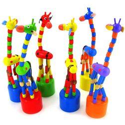 Деревянная игрушка B05430