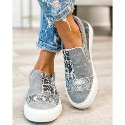 Papuci de damă Stacey