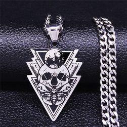 Muška ogrlica B012061