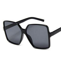 Ženske sunčane naočale SG533
