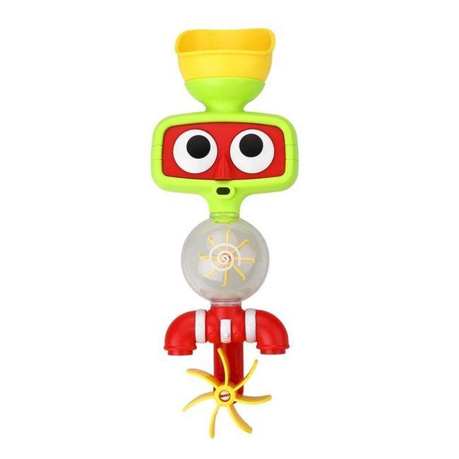 Zabawka dla dzieci N170 1