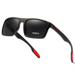 Erkek güneş gözlüğü SG634