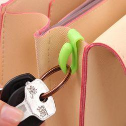 Háček do kabelky - 2 kusy