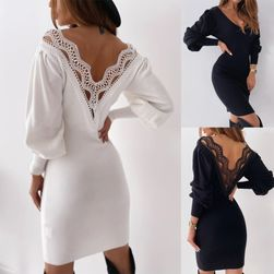 Dámské šaty TF9926