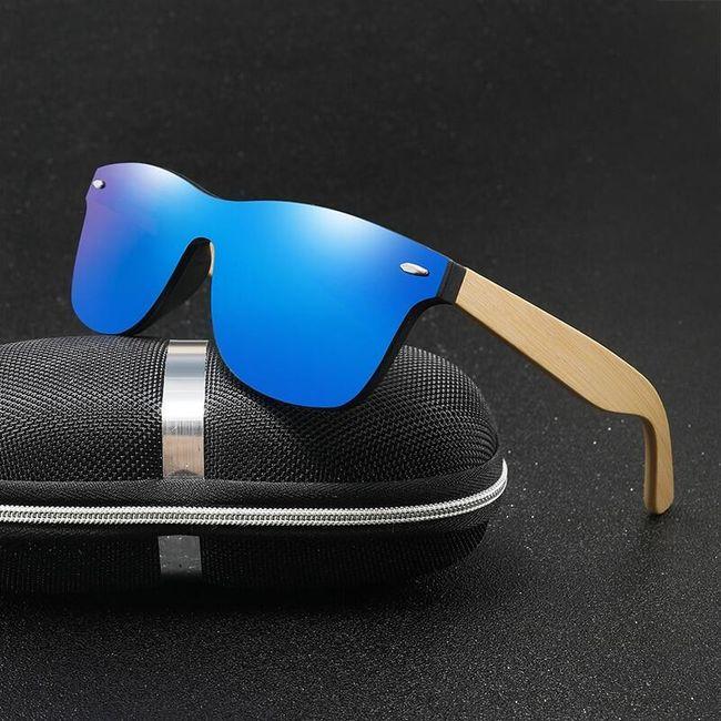 Pánské sluneční brýle SG442 1